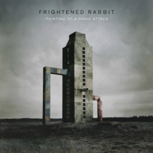 frightened-rabbit-painting-of-a-panic-attack-album-cover-art